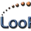 logo_loopro