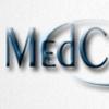 logo_medcentricity